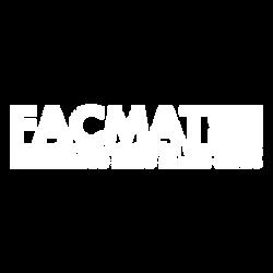 2018_BUENAS-ARTES_institucional-2018_sit