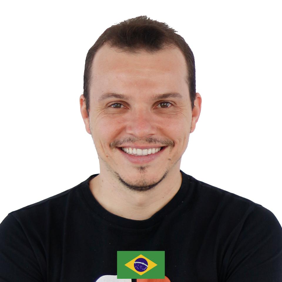 web_Caio Carinhena