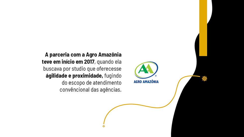 BUENAS-ARTES_agroamazonia_vs-013.jpg