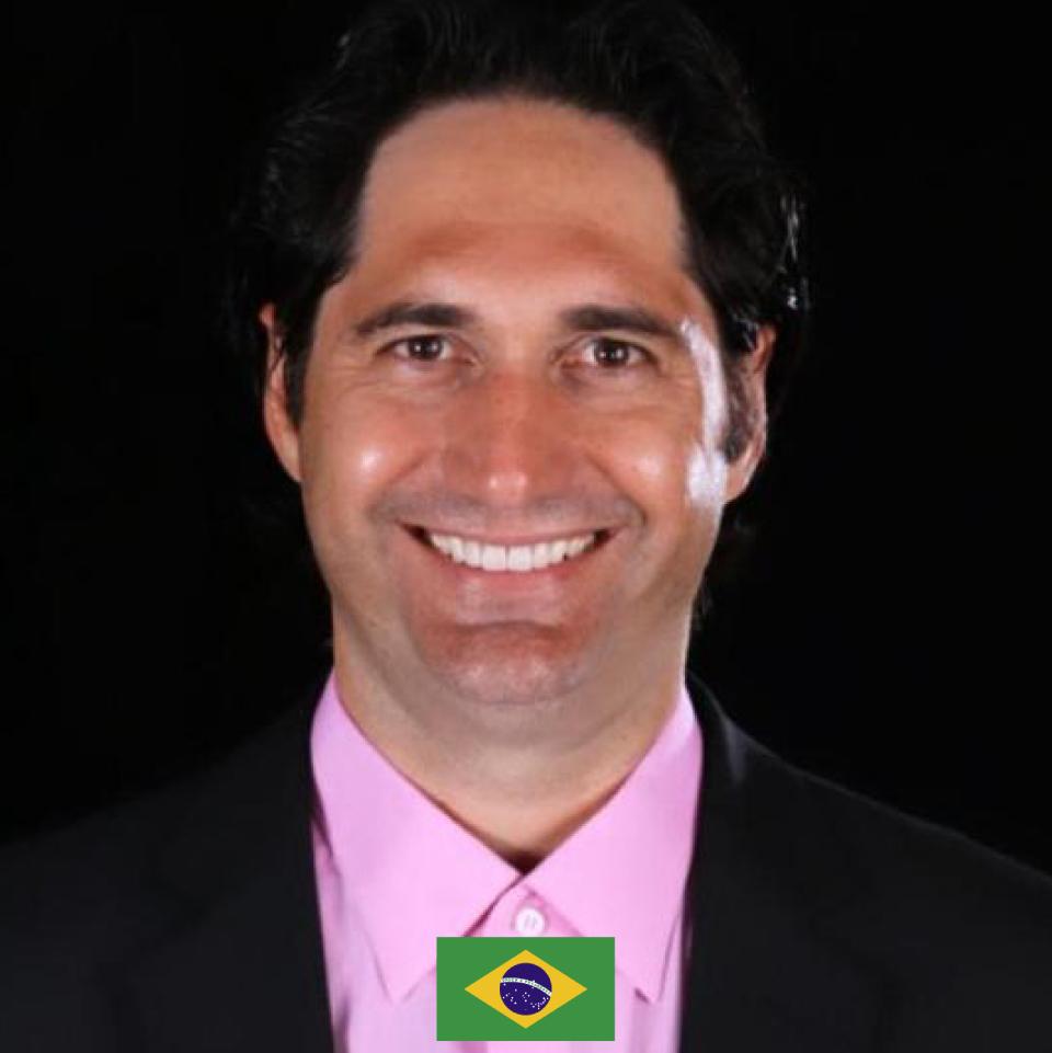 web_Maurício Harlos-