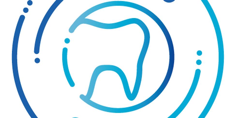CIOMT - Congresso Internacional de Odontologia de Mato Grosso