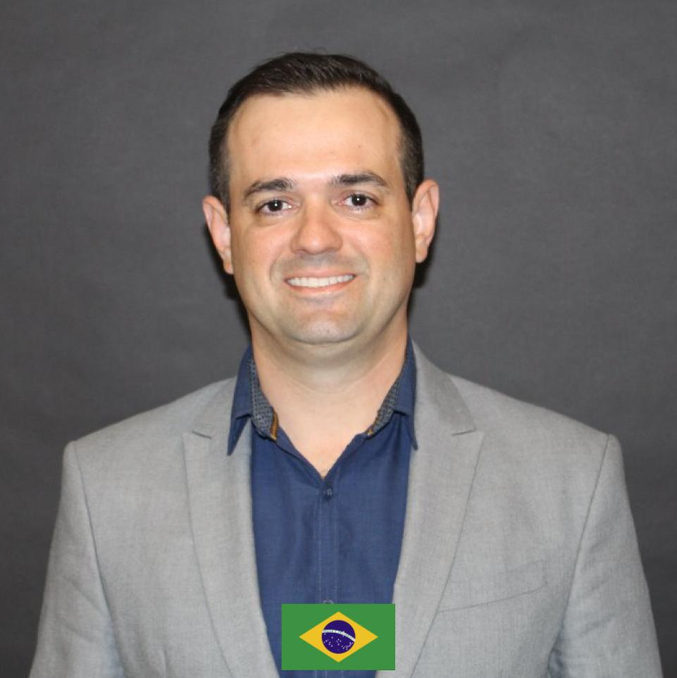 Andre Destéfani