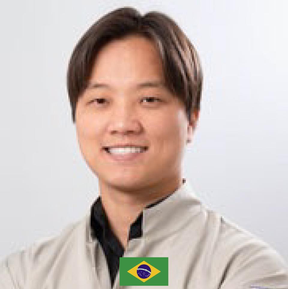 web_Hugo Kwon-