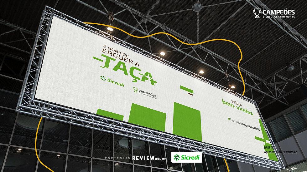 BUENAS-ARTES_sicredi_review-portfolio_vs-02_rex12.jpg
