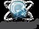 Logo_croif_v.png