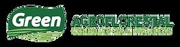 logo-green-vertical.png