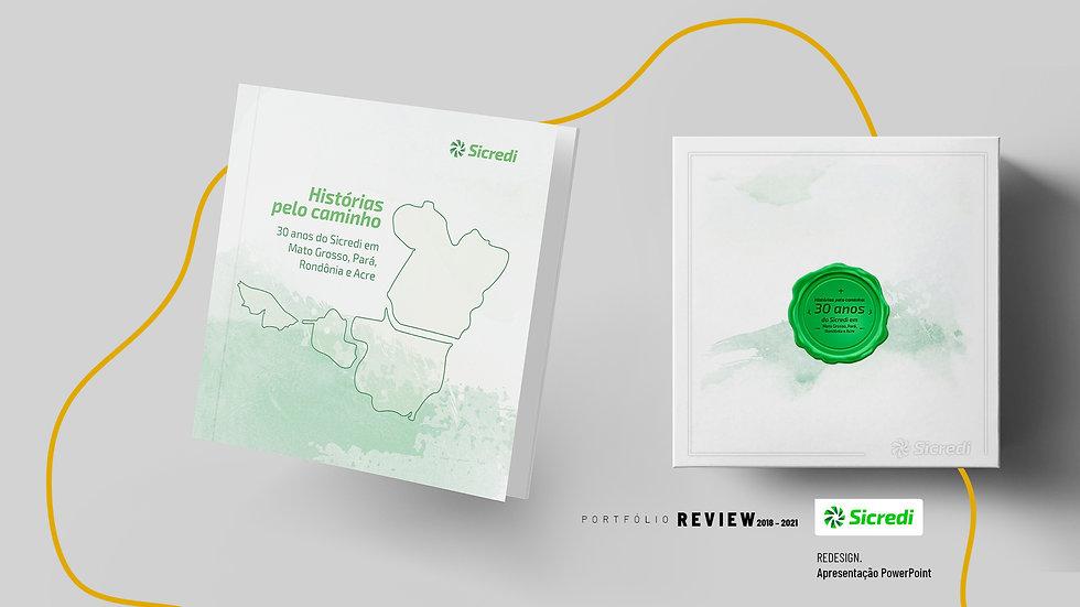 BUENAS-ARTES_sicredi_review-portfolio_vs-02_rex29.jpg