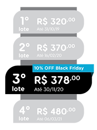 lote_2020_proteticos black-friday.png