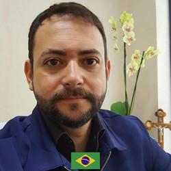 Rodrigo Lacerda de Barros