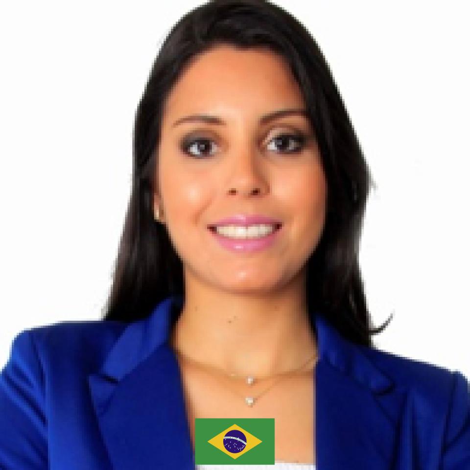 web_Samara Valêncio-