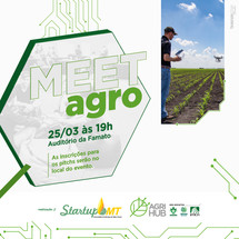 2019_03_20_FAHUB_002_meet-agro_vs-01_red