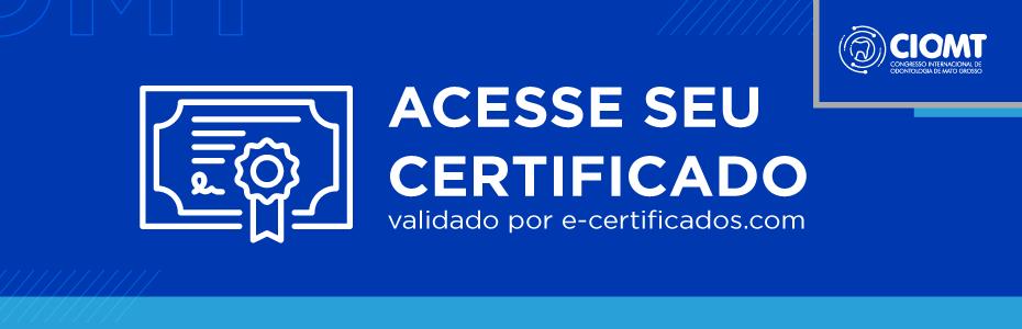 2021_03_16_CIOMT_043_certificadonosite_v