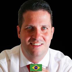 Augusto Bessa