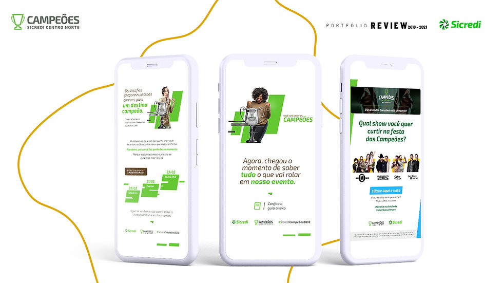 BUENAS-ARTES_sicredi_review-portfolio_vs-02_rex11.jpg