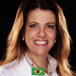 web_Juliana Romanelli-