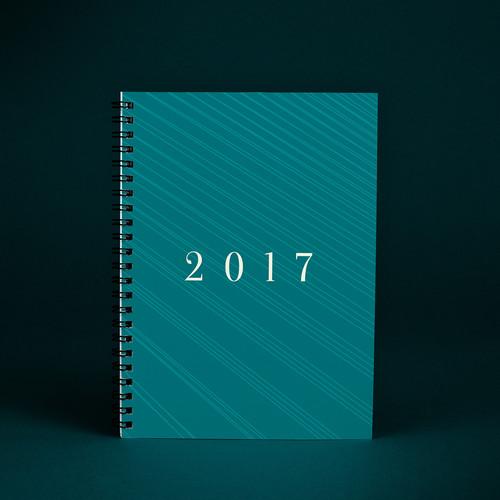 Brinde 2017