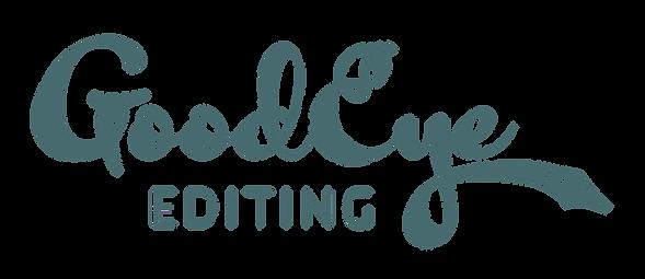 goodeye_logo_color_WEB.png
