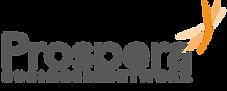prospera-logo.png