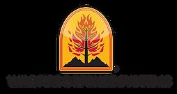 Burning-Tree_Horizontal_text_R.png