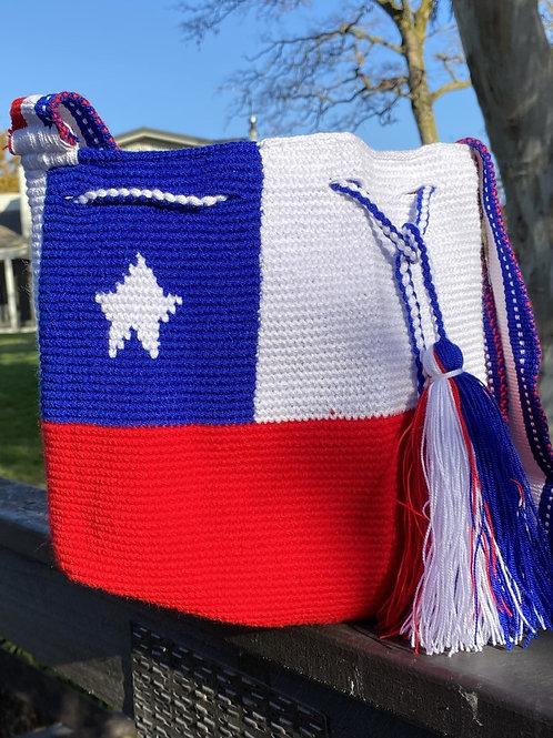 Chile Bag