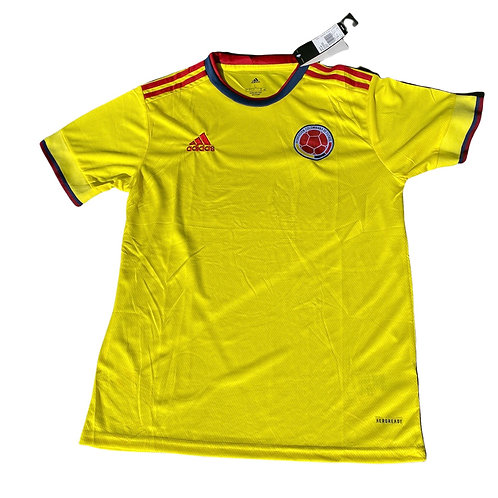 Colombian T-shirt