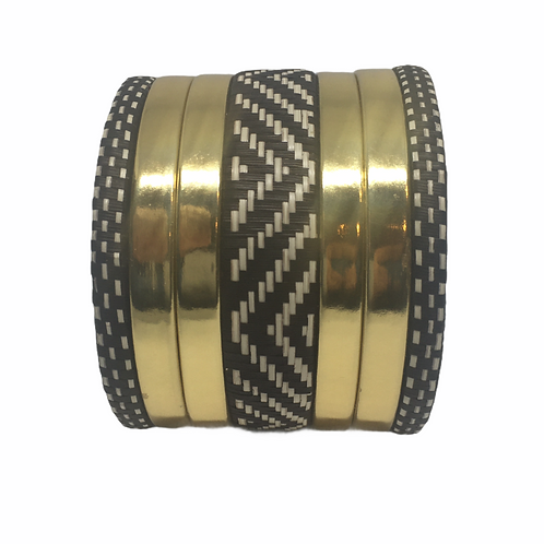 Bracelet - Tofeme