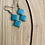 Thumbnail: Turquoise Necklace