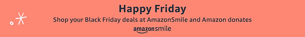 Amazon Black Friday_Web_Banner_.png