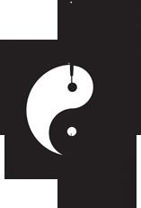 Praktiserende_Akupunktoerer.png