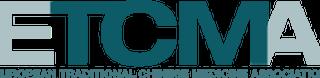 etcma logo.webp