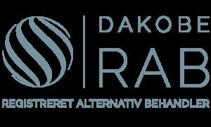 RAB-Logo-Retina-Web-600x360px-300x180.pn