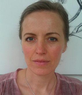 Anne-Marie-Vester.jpg
