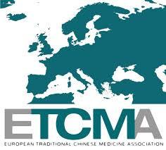 ETCMA - The European Traditional Chinese Medicine Association