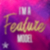 Feature Model Announcement.jpg
