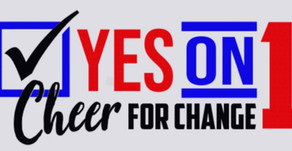 USASF Reform Isn't Real Change