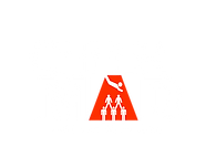 CHEERMAD-LOGO-NO-TAG-FINAL-on-black.png
