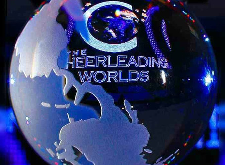 CheerMAD Parents Panel Takes on  Worlds