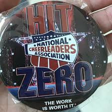 Zero Deductions! Fourth Place?