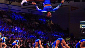 EXCLUSIVE ANNOUCEMENT: Become a Member of America's Exciting New Cheer Community!