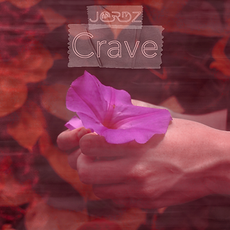 Crave 5.png