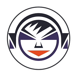 Music Talks Logo.png