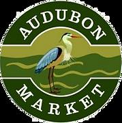 audubon market logo.png
