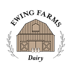 ewing farms logo for website-09.png