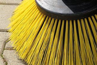 sweeper-1687445_1920.jpg