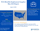 TCA Monthly Infographic (Grid Resize) (1