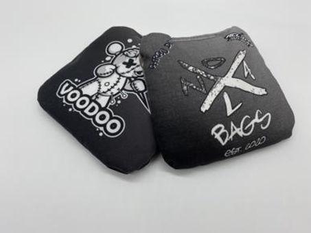 NOLA Bags VooDoo