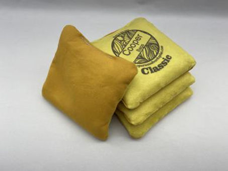 Cooper Bags Classic