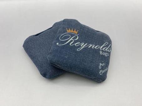 Reynolds Pro Classic