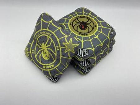 Ultra Widow