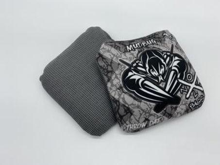 NOLA Bags Mud Bug